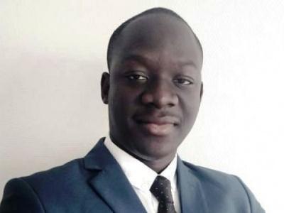 le-centre-africain-de-veille-et-d-intelligence-economique-organise-une-formation-certifiante-a-lome-en-juillet-prochain