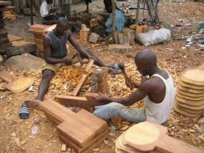 scan-togo-s-allie-a-la-cooperation-allemande-pour-former-des-artisans-togolais