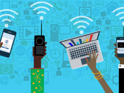internet-teolis-launches-dream-a-broadband-offer-for-homes-and-small-enterprises