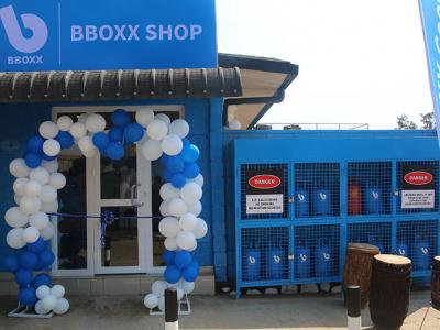 bboxx-recrute-un-directeur-general-pour-le-togo