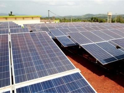 a-lome-les-pays-pilote-de-l-alliance-solaire-internationale-veulent-accelerer-le-processus-de-mise-en-oeuvre