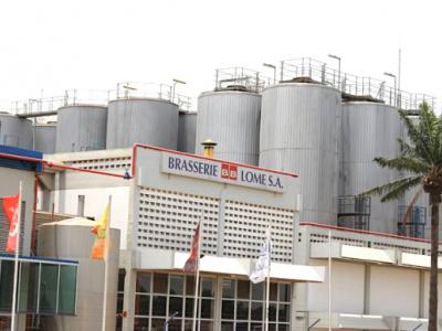 combien-d-entreprises-europeennes-sont-installees-en-territoire-togolais
