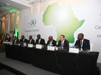 les-avantages-pour-le-togo-d-une-ratification-du-texte-fondateur-africa-50-financement-de-projets