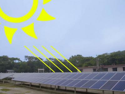 appui-additionnel-de-22-5-millions-pour-le-projet-regional-d-acces-a-l-electricite-hors-reseau