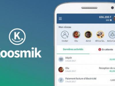 koosmik-officially-launched-its-activities-in-togo-last-week