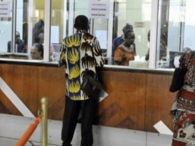 over-the-past-five-years-the-proportion-of-togolese-having-an-account-at-a-bank-and-similar-institutions-increased-by-24