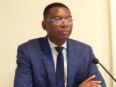 une-plateforme-commune-d-echange-de-renseignements-fiscaux-pour-les-administrations-fiscales-africaines