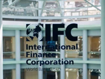 ifc-opens-its-office-in-lome-tomorrow