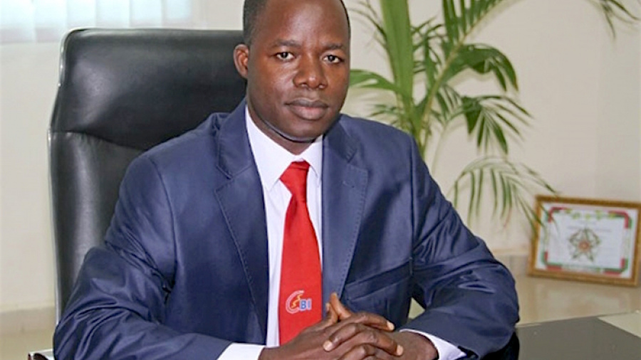 coris-bank-international-togo-pose-les-jalons-d-une-agence-a-kara