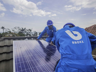 solaire-bboxx-lance-bpower20-pour-les-plus-petits-consommateurs