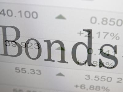 le-togo-annonce-sur-le-marche-financier-international-cette-annee-pour-un-emprunt-de-plus-de-200-milliards-fcfa