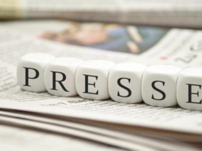 togo-moves-10-places-in-rsf-s-press-freedom-rankings