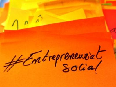 entrepreneuriat-social-le-sibc-veut-former-les-acteurs-africains-afin-qu-ils-puissent-etendre-leur-impact-au-niveau-international