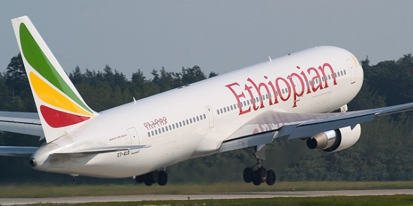 ethiopian-airlines-maintains-flights-from-lome-to-the-us