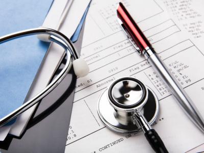 togo-une-loi-pour-instituer-l-assurance-maladie-universelle