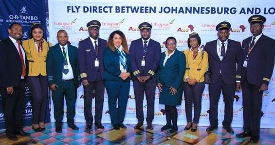 ethiopian-airlines-en-partenariat-avec-asky-airlines-annonce-des-vols-directs-entre-johannesbourg-et-plusieurs-villes-africaines