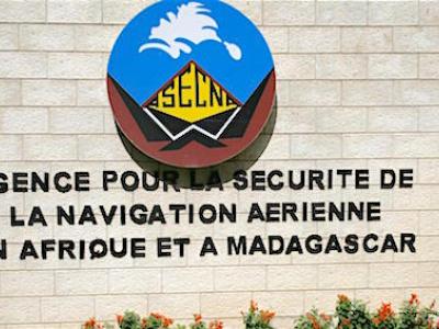 togo-la-representation-pays-de-l-asecna-veut-renforcer-sa-securite-et-se-parer-contre-la-foudre