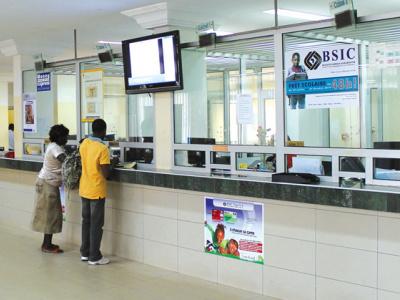 togo-deuxieme-taux-de-bancarisation-dans-l-espace-uemoa-en-2017-rapport