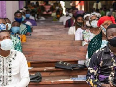72-des-togolais-satisfaits-de-la-gestion-de-la-pandemie
