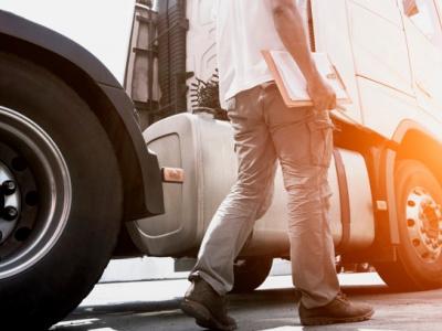 togo-des-transporteurs-routiers-seront-interdits-a-compter-du-30-juin-2021