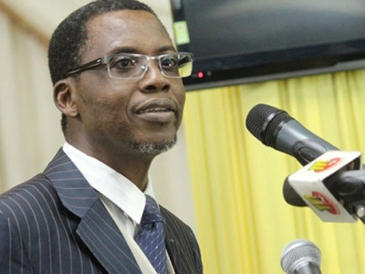 togo-validates-the-national-justice-policy