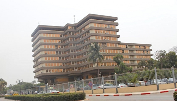 For its first operation on the regional financial market, Togo expects to raise CFA20 billion