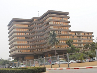 for-its-first-operation-on-the-regional-financial-market-togo-expects-to-raise-cfa20-billion