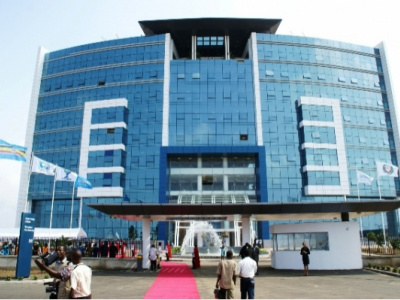 ecobank-waemu-s-main-active-banking-group-in-2018