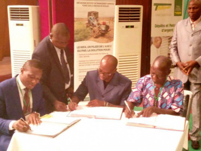 mifa-btci-and-saudi-firm-kfb-supports-agricultural-mechanization-in-togo