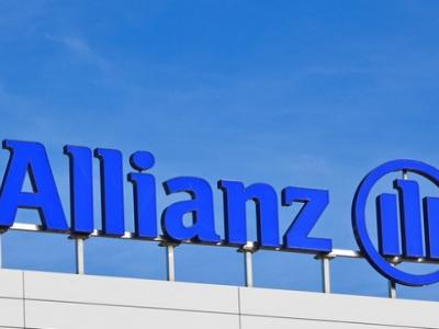 la-filiale-togolaise-du-leader-mondial-allianz-group-devient-sunu