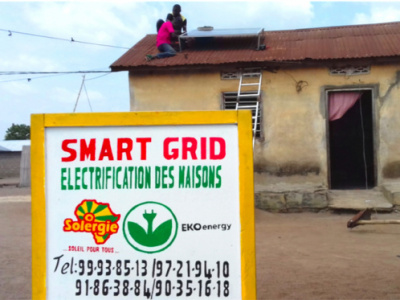 french-giant-total-teams-up-with-solergie-to-develop-solar-energy-solution-in-togo