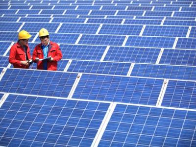 le-chinois-andaz-group-explore-des-possibilites-d-investissements-dans-les-energies-et-les-transports-au-togo