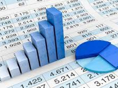 socioeconomic-statistics-of-2014-2019-to-soon-be-available