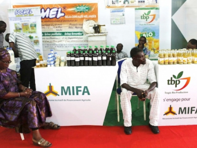 mifa-sa-urges-agricultural-actors-to-register-on-its-database