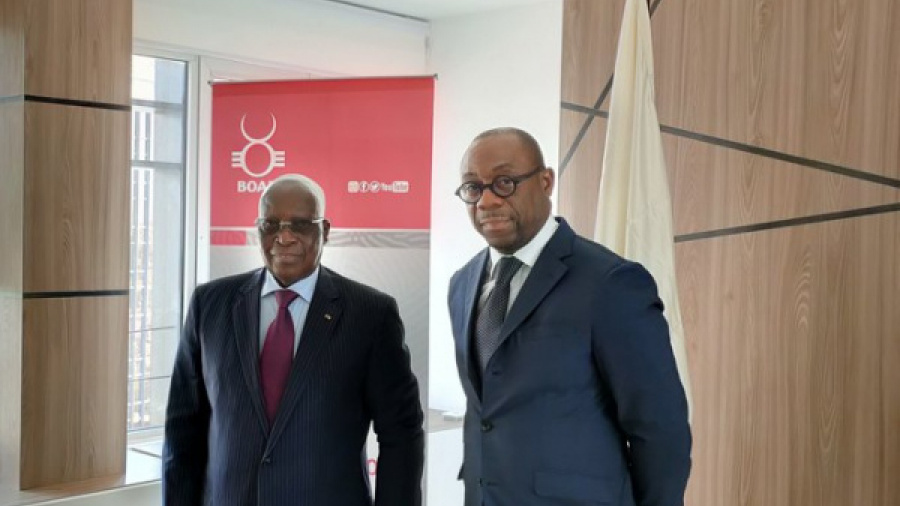 boad-and-abrec-looking-to-partner-to-boost-renewable-energy-development-in-west-africa