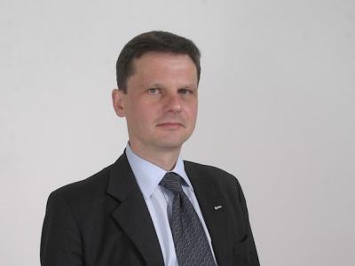 a-kigali-le-togo-et-le-polonais-asseco-annoncent-la-creation-de-cyber-defense-africa-une-jv-dediee-a-la-cybersecurite