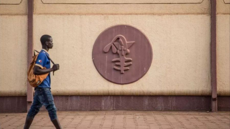 central-bank-of-west-african-states-bceao-recently-injected-over-cfa200bn-into-the-togolese-economy