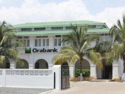oragroup-passe-sous-le-controle-d-un-fonds-de-pension-ivoirien