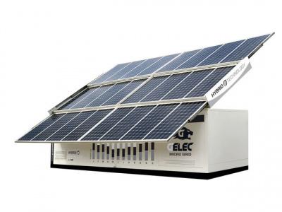 togo-un-projet-d-hybridation-de-moteur-diesel-solaire-mobilisera-un-financement-de-9-6-milliards-de-fcfa