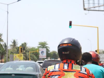 togo-again-seeks-cfa20-billion-on-the-regional-money-market