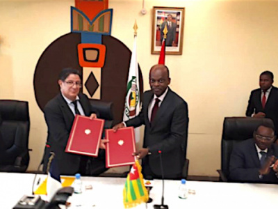 france-to-support-togolese-media-sector-with-more-than-740-mln-this-year