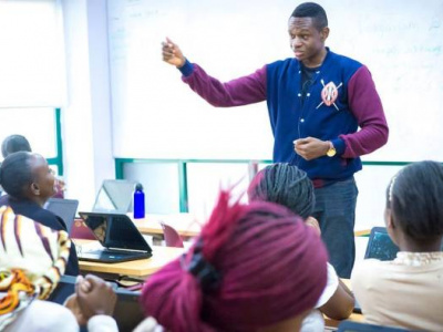 startup-clinic-nouveau-programme-de-coaching-dedie-aux-jeunes-entrepreneurs