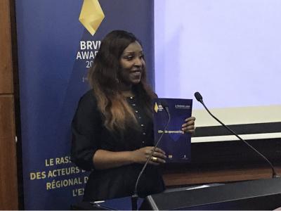la-brvm-annonce-la-1ere-edition-des-brvm-awards-pour-le-8-fevrier-2020-a-abidjan
