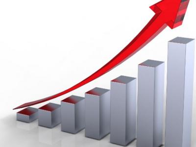 le-fmi-revoit-a-nouveau-a-la-hausse-les-previsions-de-croissance-pour-le-togo-en-2019