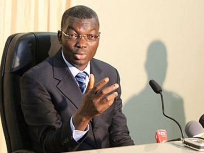 togo-is-working-on-an-anti-drug-policy-for-the-2020-2024-period