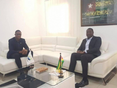 togo-s-real-estate-federation-partners-with-golfe-3-municipality-for-social-housing-project