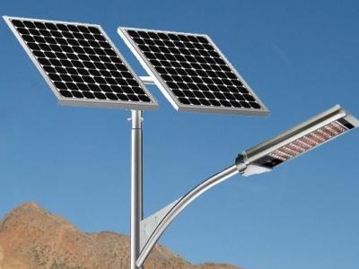 togo-le-pnud-ambitionne-d-installer-6894-lampadaires-solaires
