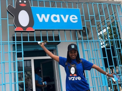 mobile-money-wave-launches-recruitment-process-in-togo