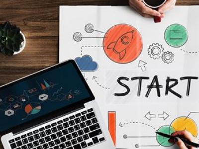 africa-early-stage-investor-summit-les-start-up-qui-souhaitent-lever-entre-250-000-et-5-millions-peuvent-soumettre-leurs-projets