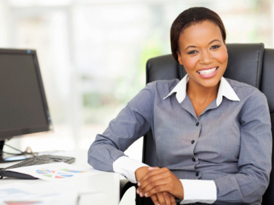 personal-initiative-training-leads-to-remarkable-growth-of-women-owned-small-businesses-in-togo-world-bank-says
